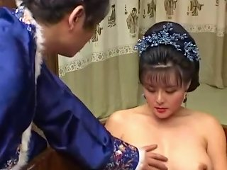 Chinese Buty 02 Free Asian Porn Video Bb Xhamster